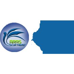 آژانس مسافرتی آراس سیر تبریز