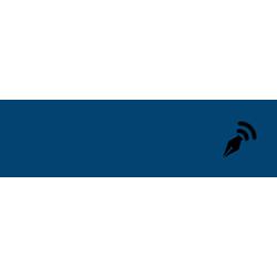 پایگاه خبری - تحلیلی صنعت تبریز