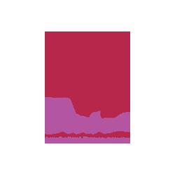 رقص سوین