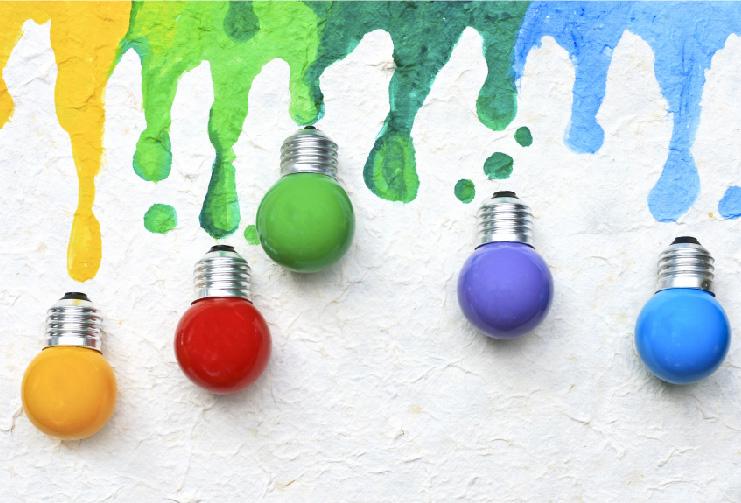 color-07