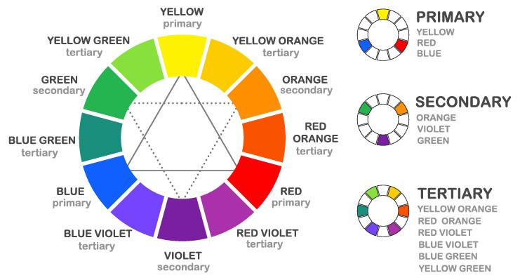 Color-02